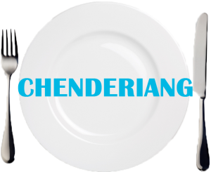 Chenderiang
